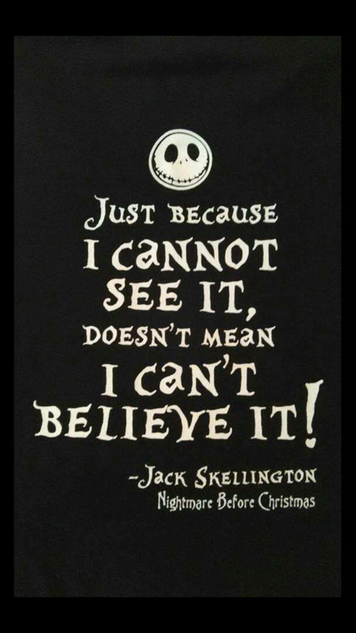 Pin by Alison Knight on Quotes Halloween | Sprüche, Disney zitate