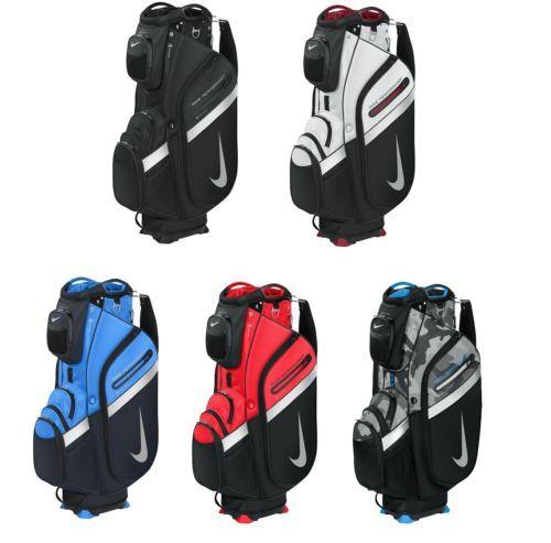 c3ea18a4cc 2016 Nike Performance Cart Iv Golf Bag Bg0396 Rhpinterest  Nike Golf Performance  Cart Iv Bag