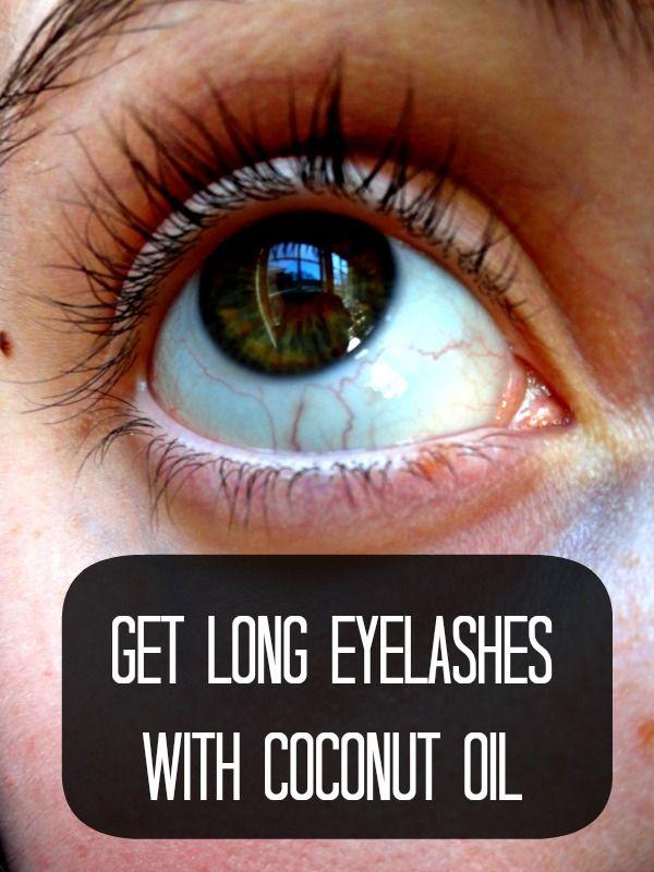 9 Ways To Use Coconut Oil Summer Prep Pinterest Coconut Oil