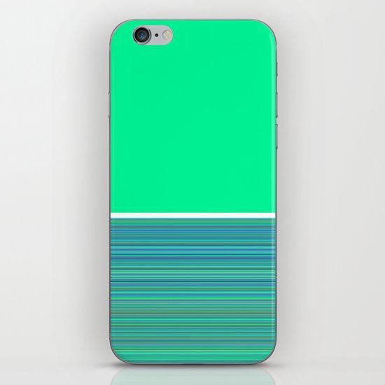 art, #Robert, S., #Lee, apple, iphone, ipod, skin