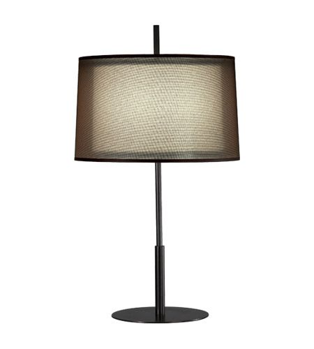 Saturnia 30 Inch 150 Watt Deep Patina Bronze Table Lamp Portable Light In Bronze Transparent With Ascot White Bronze Table Lamp Lamp Ceiling Lamp White