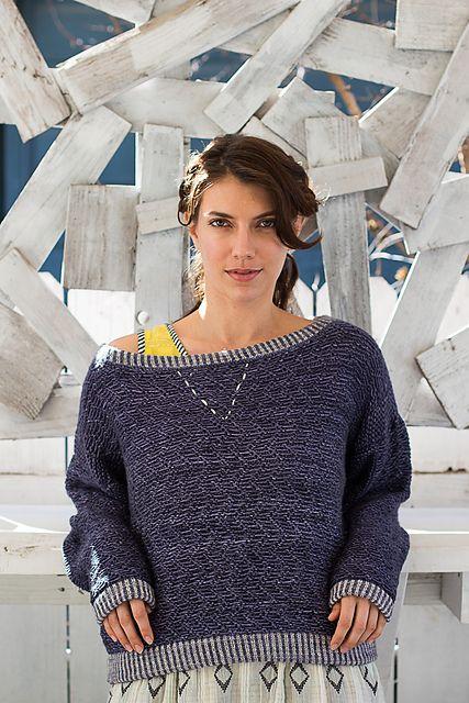 cd1fd6370a19b2 Mångata pattern by Candiss Koenitzer