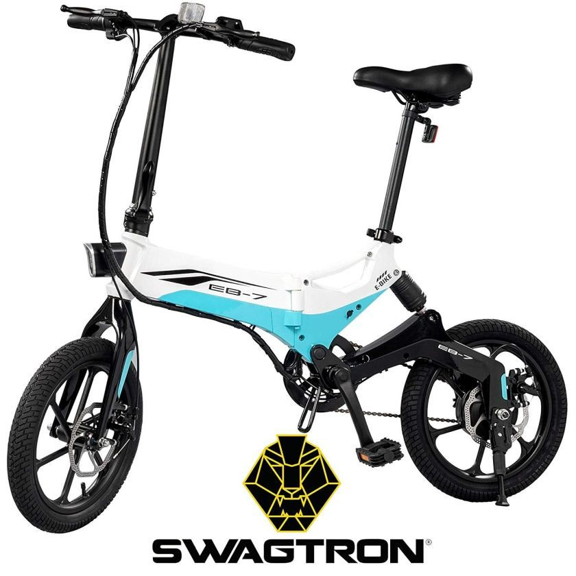 Best Electric Bike Under 1000 L With Images Best Electric