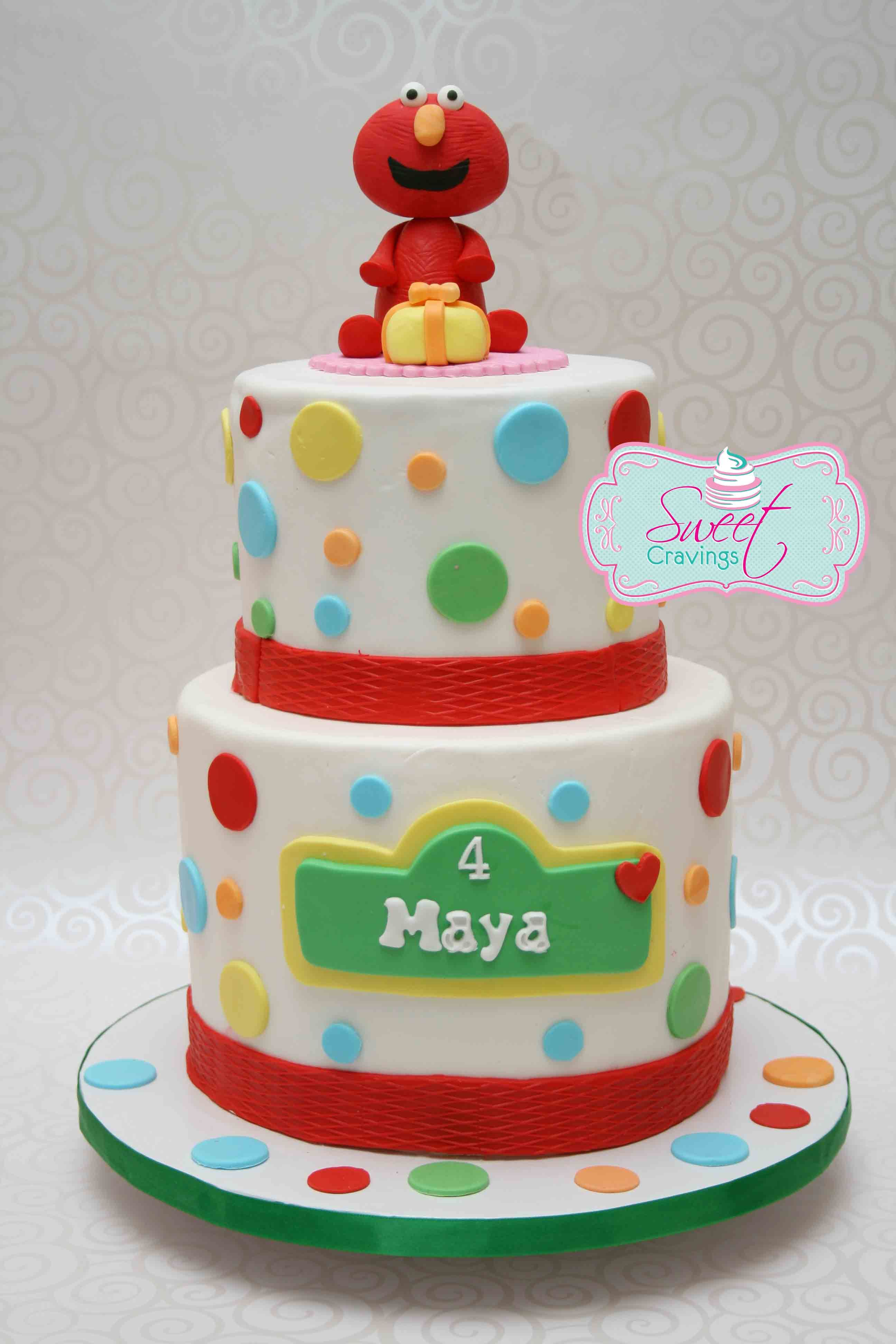 Birthday Cake For Facebook Wall Post Superboomviafo
