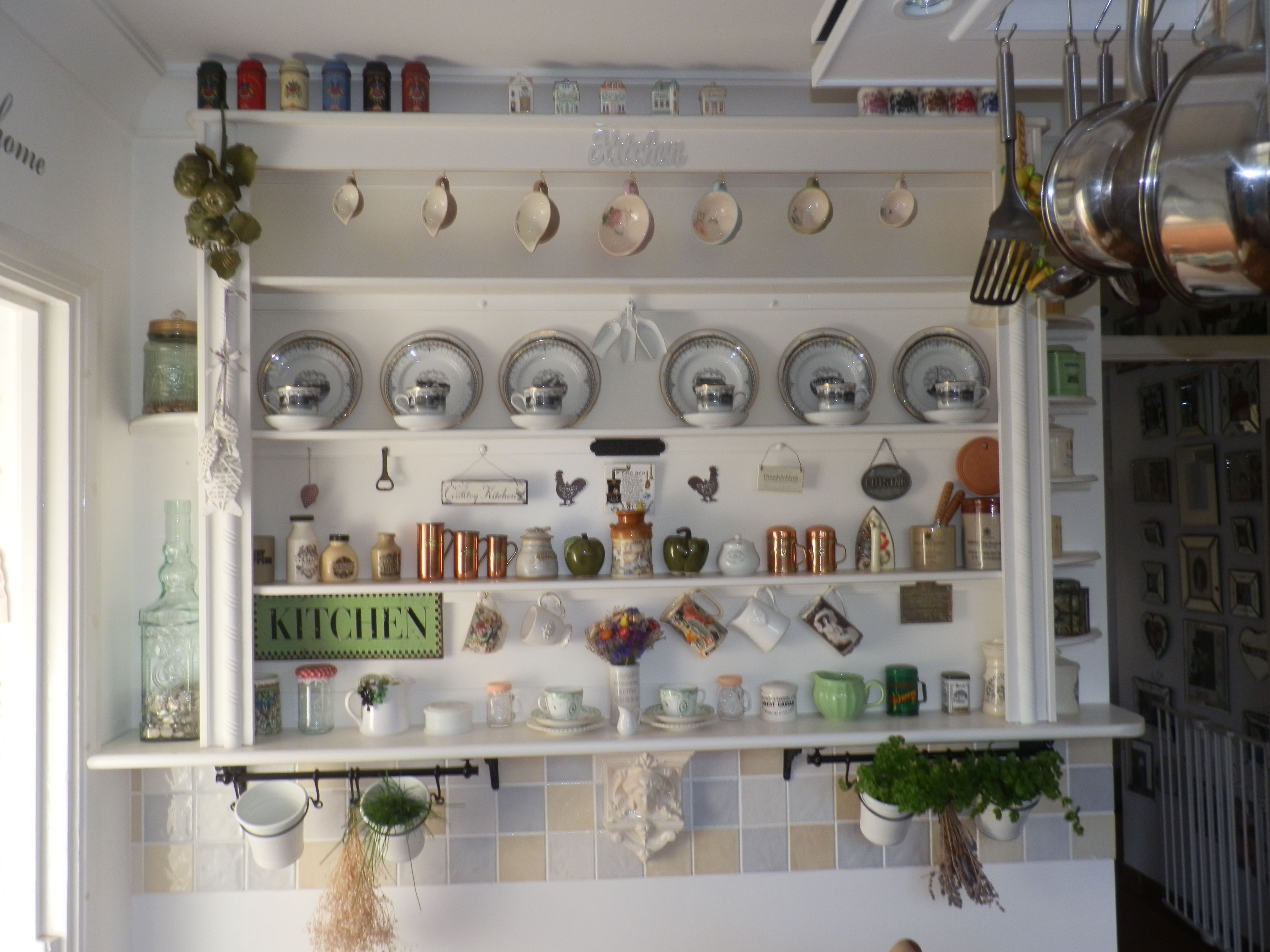 Pin by anjo quist on a dresser full of treasure pinterest
