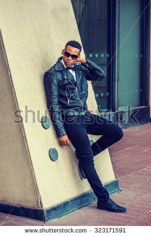 Man Undershirt Fotos, imagens e fotografias Stock   Shutterstock