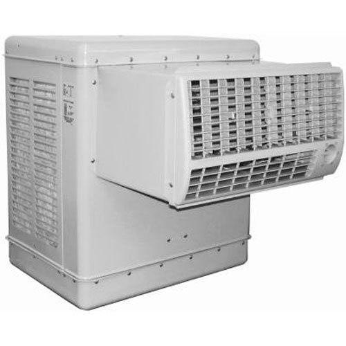Champion Cooler 2800 Cfm Window Evaporative Cooler Evaporative Cooler Home Cabinet Dimensions