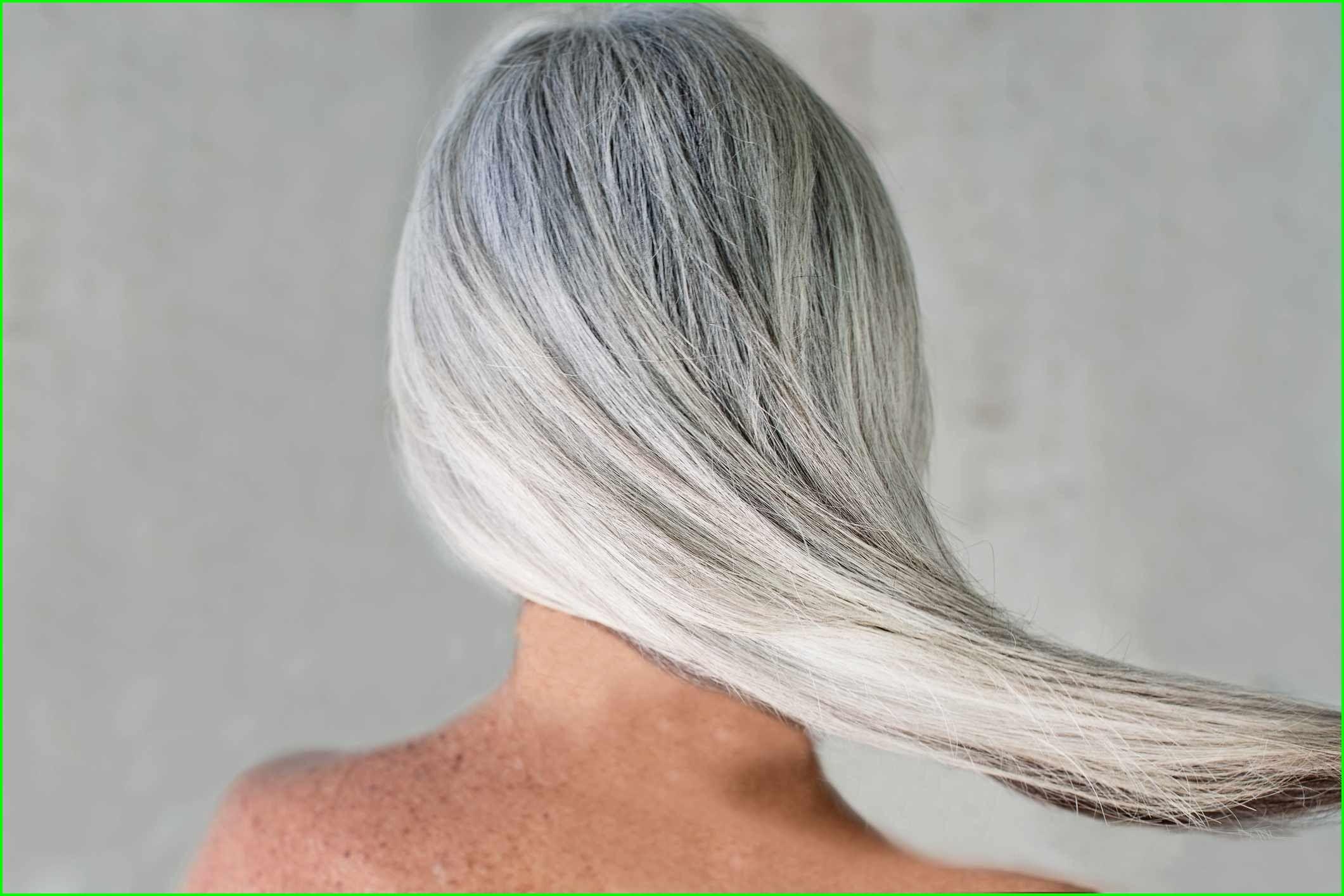 Original Mineral Hair Color Reviews 8696 Gone Gray How To Care For Your Hair Isoriginalmineraltestedona Covering Gray Hair Grey Hair Facts Hair Color Reviews