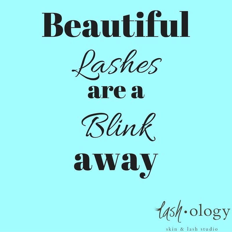 Beautiful Lashes Are A Blink Away With Lashologys Wholesale Eyelash