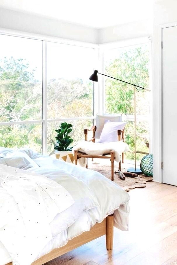 Master bedroom design this post ought to have provided you some simple expertise in interior decorating it is not as hard  also rh ar pinterest