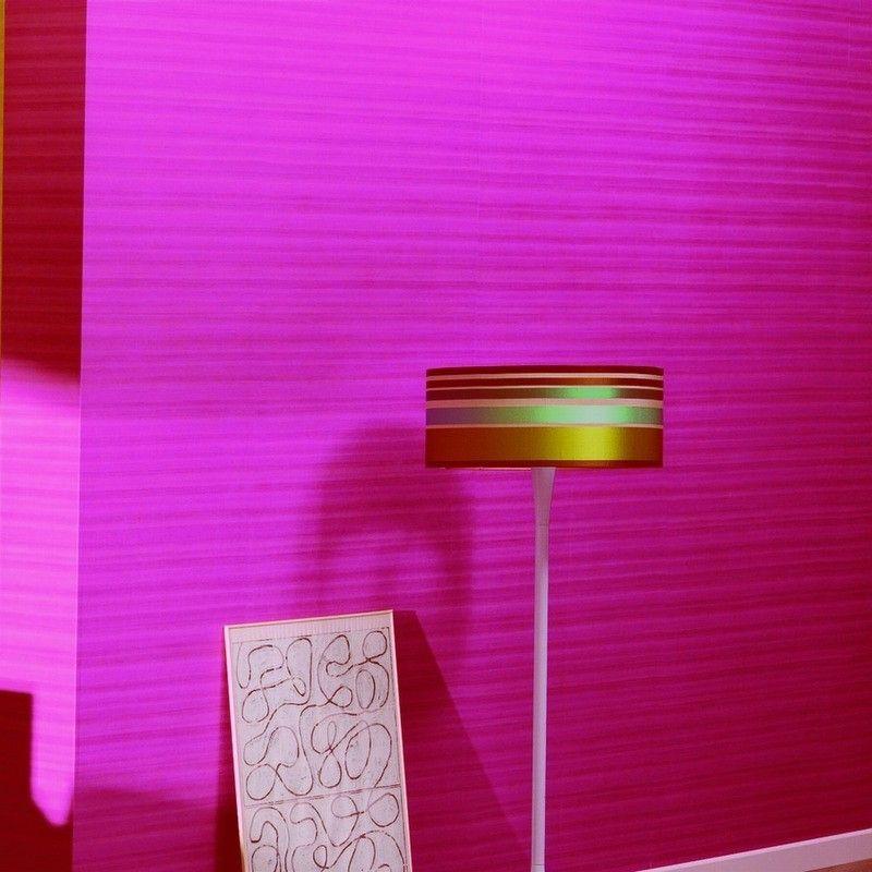 Best Wallpaper Horizontal Pink For Kura Bed Perhaps Med 640 x 480