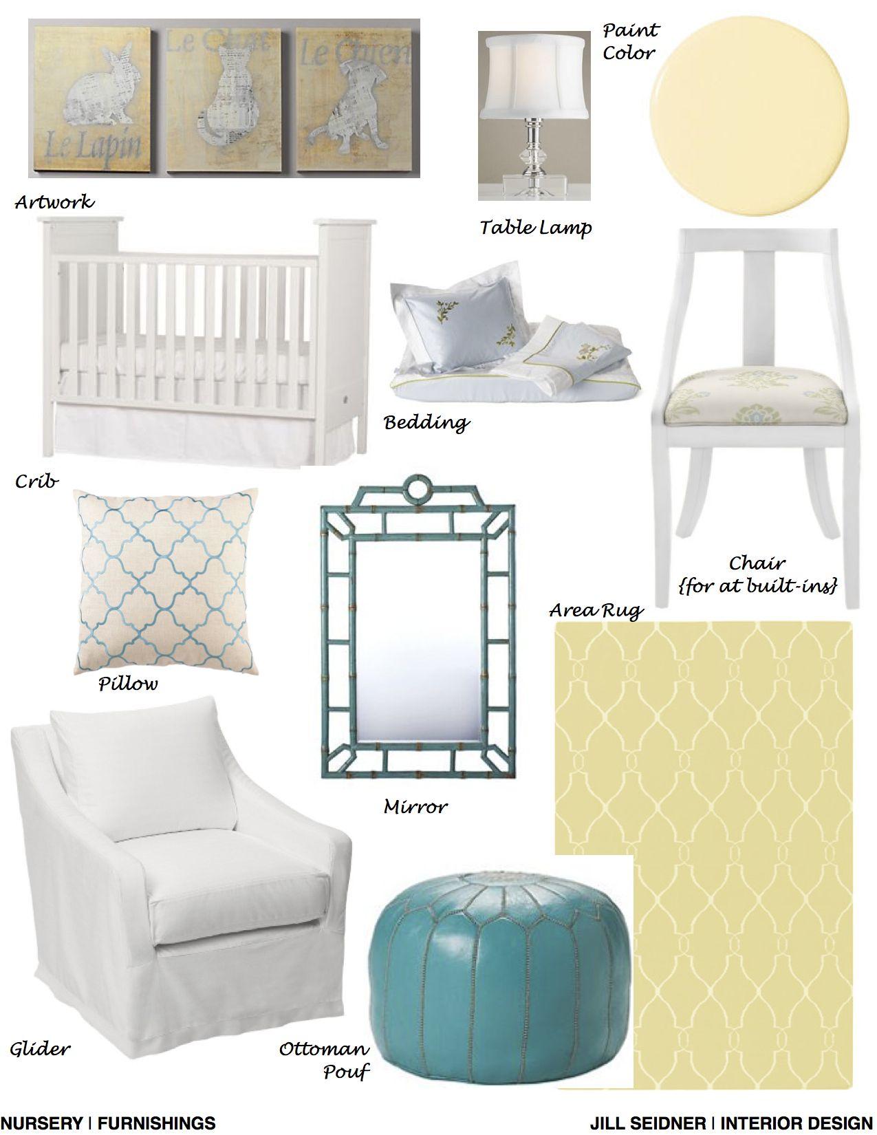 Jill Seidner Interior Design Interior Design Boards Interior Design Concepts Interior Design Help