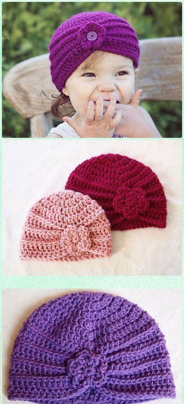 Excelente Patrón De Crochet Libre Para Beanie Baby Embellecimiento ...