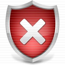 Jiran Security