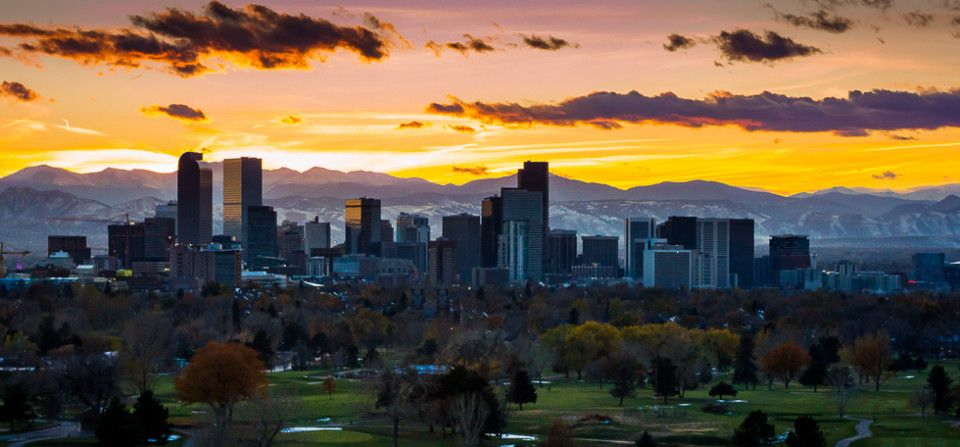 Denver Painting – AAM Painting Colorado Home » Denver Painting - AAM Painting Colorado