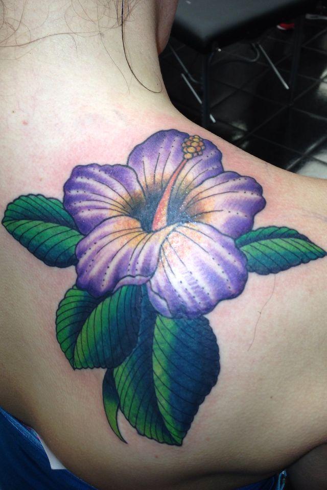 Pin Pa Tattoos Piercings