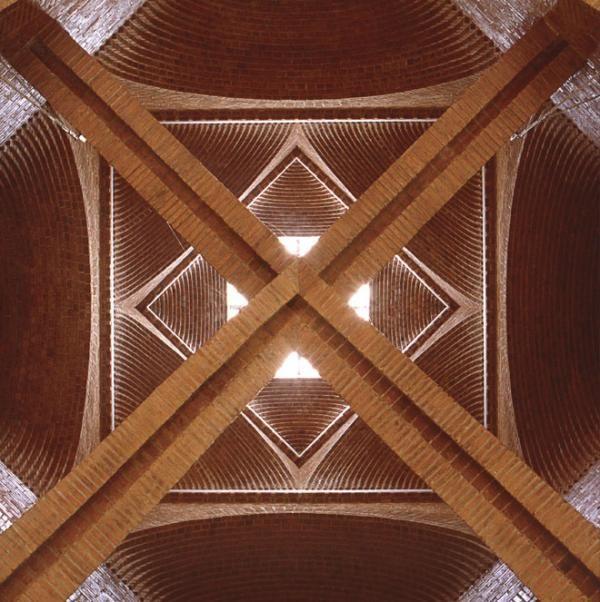 Michael Thronson Masonry Thin Stone Veneer Projects And: Lomas De Chapultepec, México DF / 1992