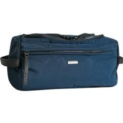 Photo of Toiletry bags & wash bags