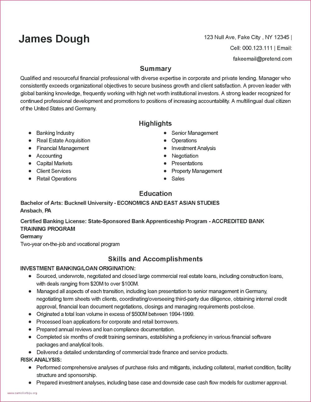 Resume Sample Sample Resume For Deloitte Sample Resume For Deloitte Resume Sampl Cover Letter For Resume New Grad Nursing Resume Resume Cover Letter Examples