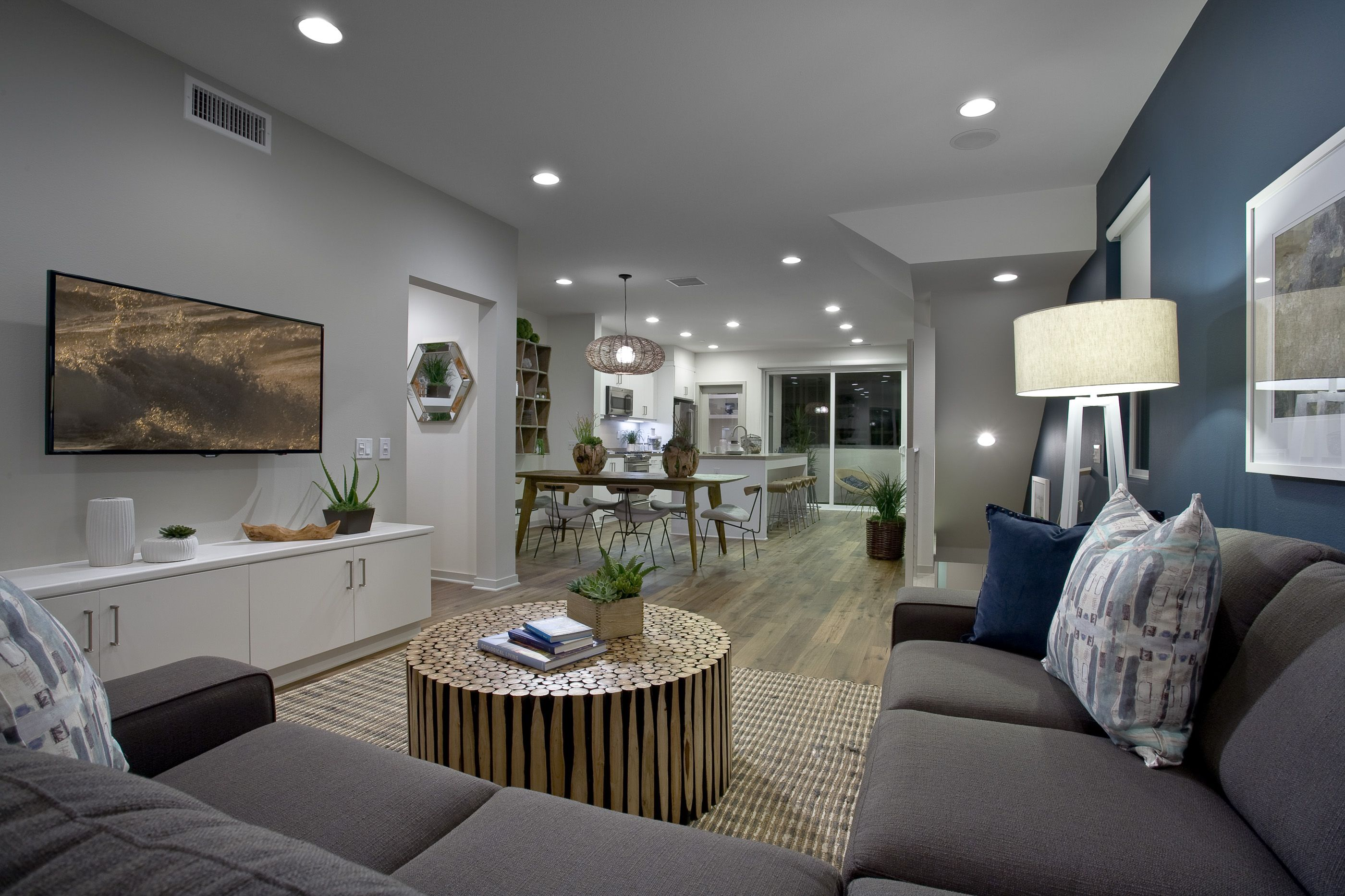 Costa mesa is one of southern californias most sought