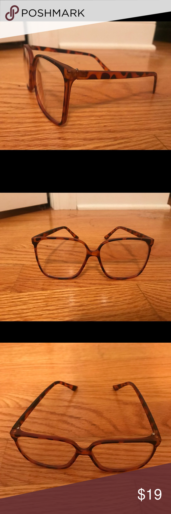 d41228b5c0a26 Oversized NON PRESCRIPTION glasses. Cheetah PrintGlassesCheetahs PrintingEyeglassesLeopard ...