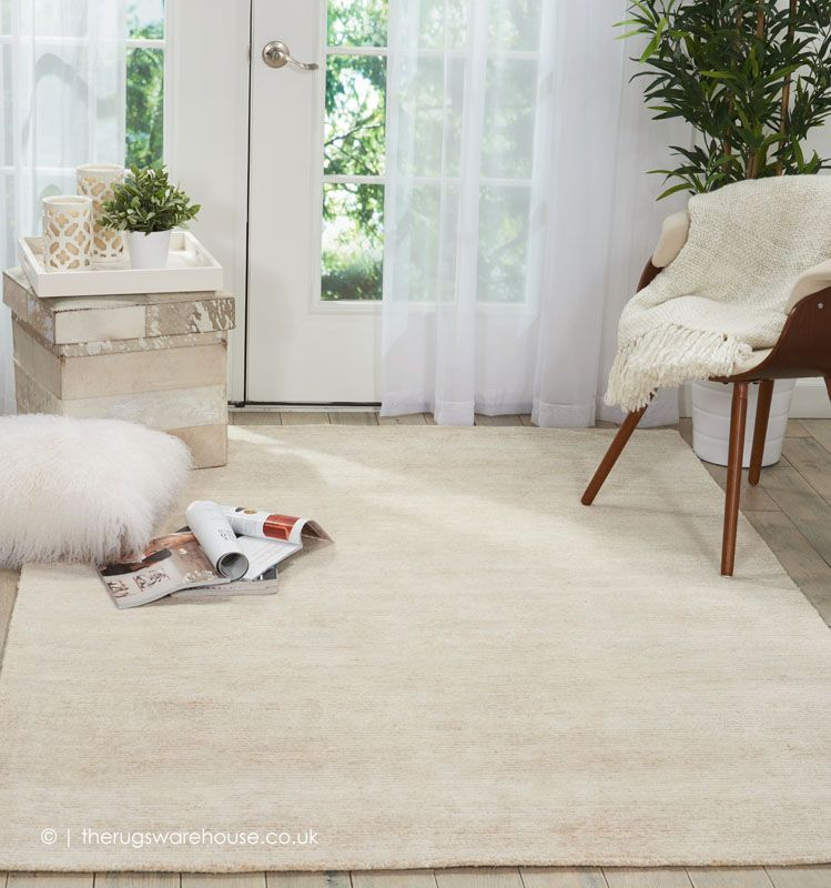 Cheap Living Room Rugs, Rugs In Living