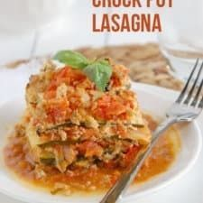 Zucchini Crock Pot Paleo Lasagna #crockpotlasagna Paleo Crock Pot Lasagna Recipe #crockpotlasagna Zucchini Crock Pot Paleo Lasagna #crockpotlasagna Paleo Crock Pot Lasagna Recipe #crockpotlasagna