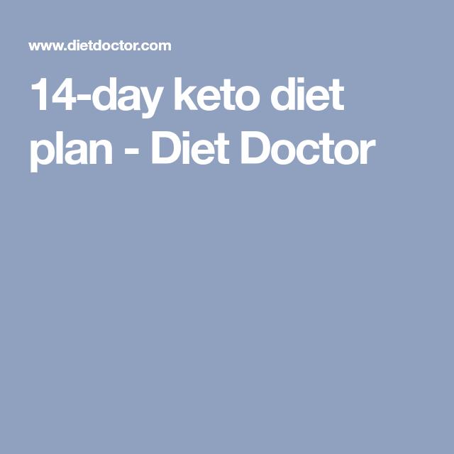 Diet plan for hcg solution