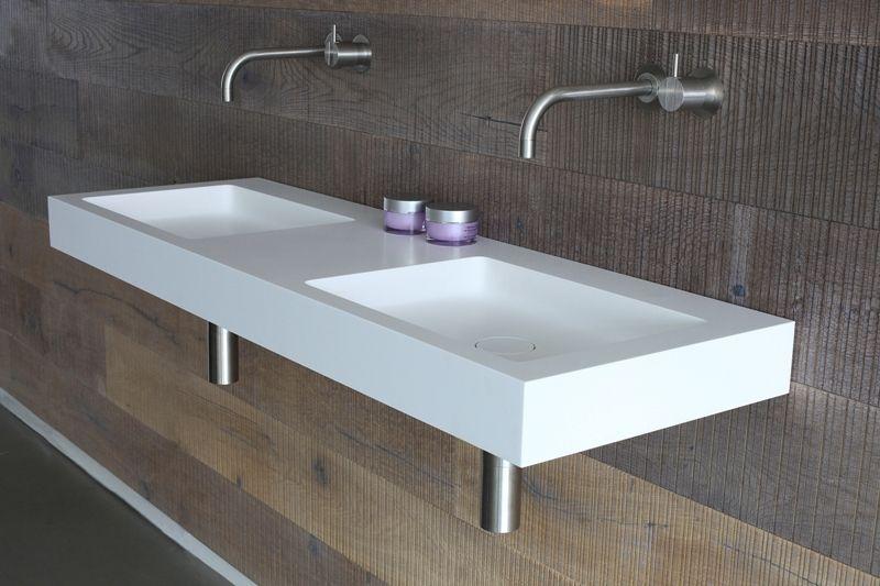 Double Sink Jpg 800 533