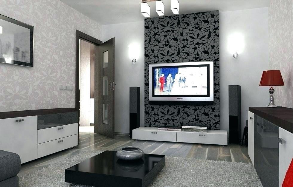 Ikea Schlafzimmer Planung Online Schonheit Wohnzimmer Planen 3d
