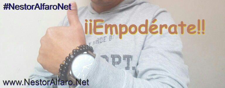 Tu Ropa  Reflejo De Tu Mundo.http   nestoralfaro.net tu-ropa-reflejo ... 00a4ba271889