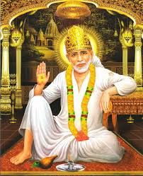 Image result for shirdi sai baba please answer me