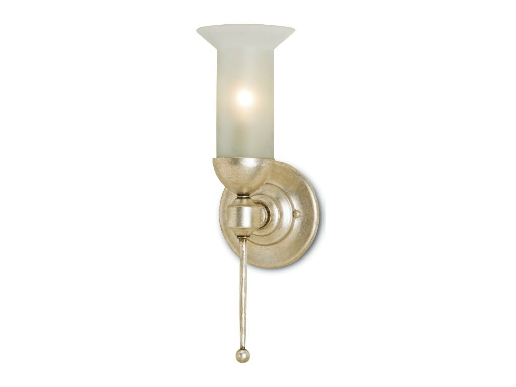 Pristine Wall Sconce
