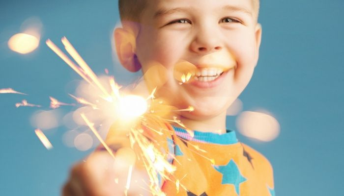 Family Friendly New Year S Eve Events In Grand Rapids Christmas Mom New Years Eve Events New Year S Eve Celebrations