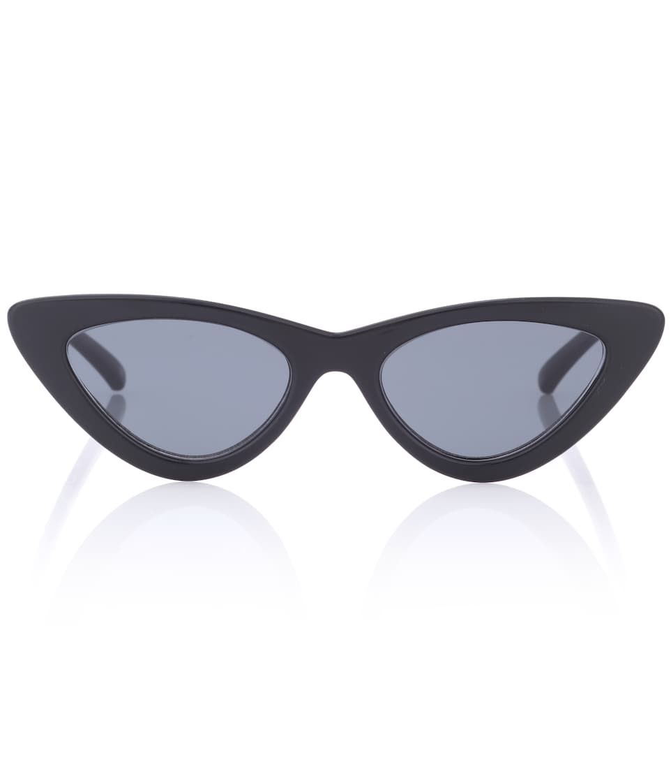 12e0876405a The Last Lolita Sunglasses - Le Specs