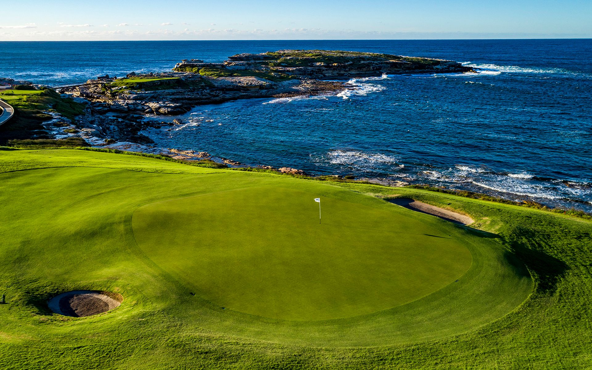 Pin By Rock Bottom Golf On Golfcourseoftheday Golf Courses Discount Golf Golf