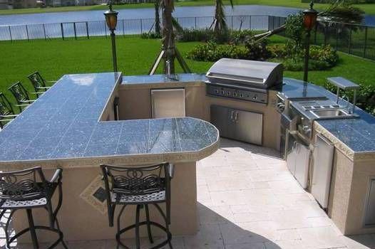 barbecue electrique gaz en pierre plancha design discount architecture interieur i ext rieur i. Black Bedroom Furniture Sets. Home Design Ideas