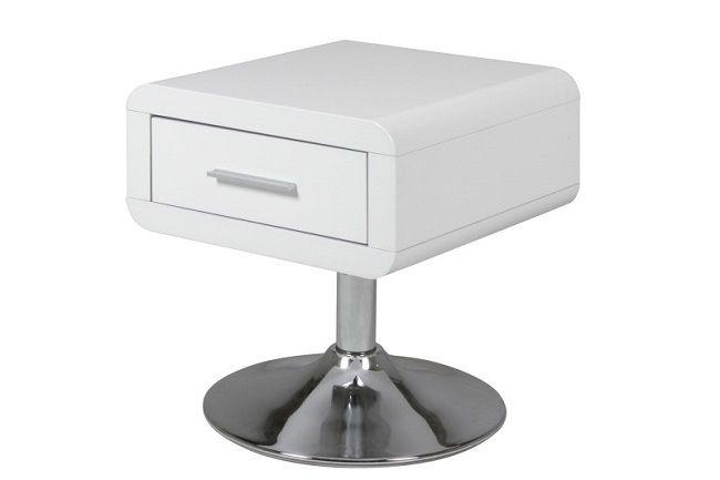 Sedie Cribel ~ Cribel set sedia pezzi chimera trasparente idee per la casa