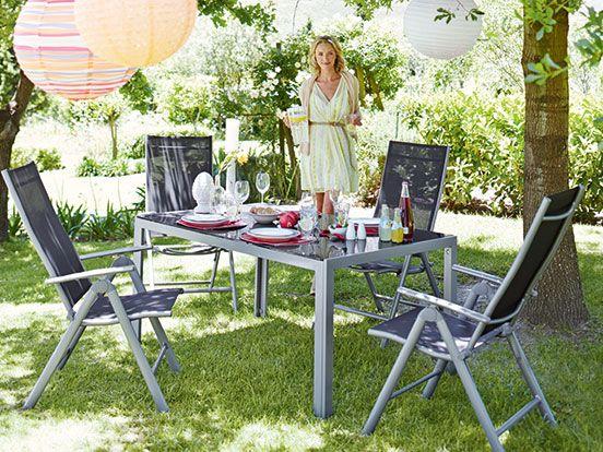 Genial gartenmöbel günstig deutschland | Deutsche Deko | Pinterest