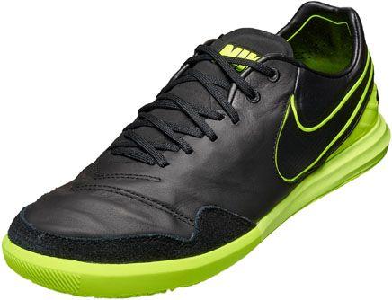 Nike Tiempo Cleats Tiempo Legend Soccerpro Com Soccer Shoes Soccer Cleats Soccer Shoe