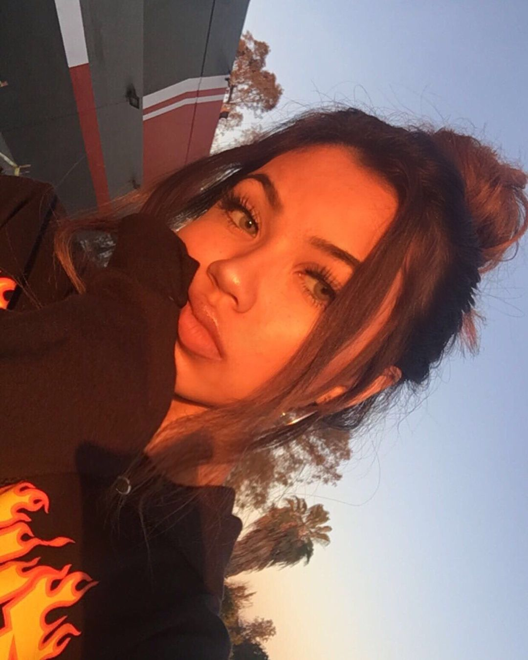 Angelica Dove Https Www Instagram Com Angelica Dove Tumblr Face Cute Selfie Ideas Selfies Poses 8 otvetov 9 retvitov 17 otmetok «nravitsya». angelica dove https www instagram com