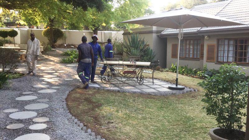 Pin On Sensual Spa Johannesburg