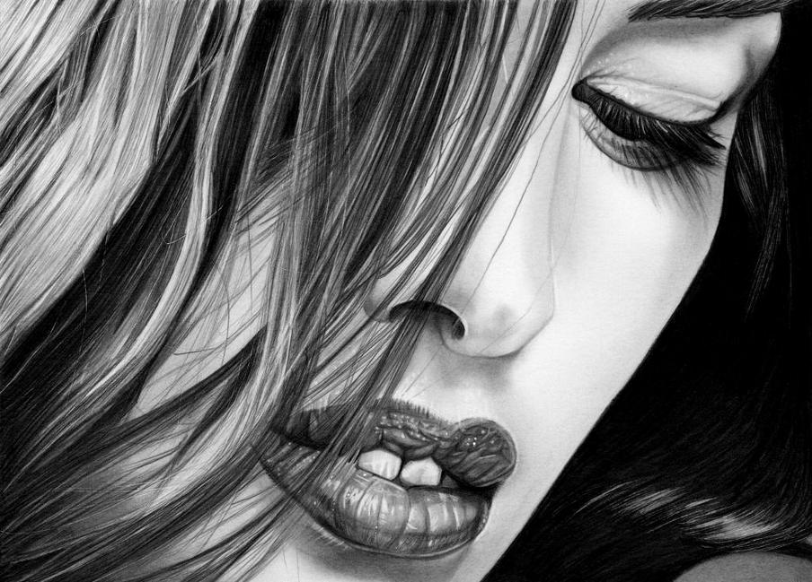 Картинки по запросу woman face art