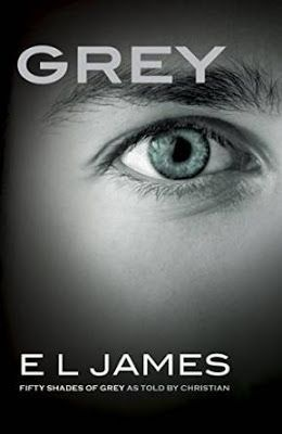 Fifty Shades Of Grey New Book Pdf