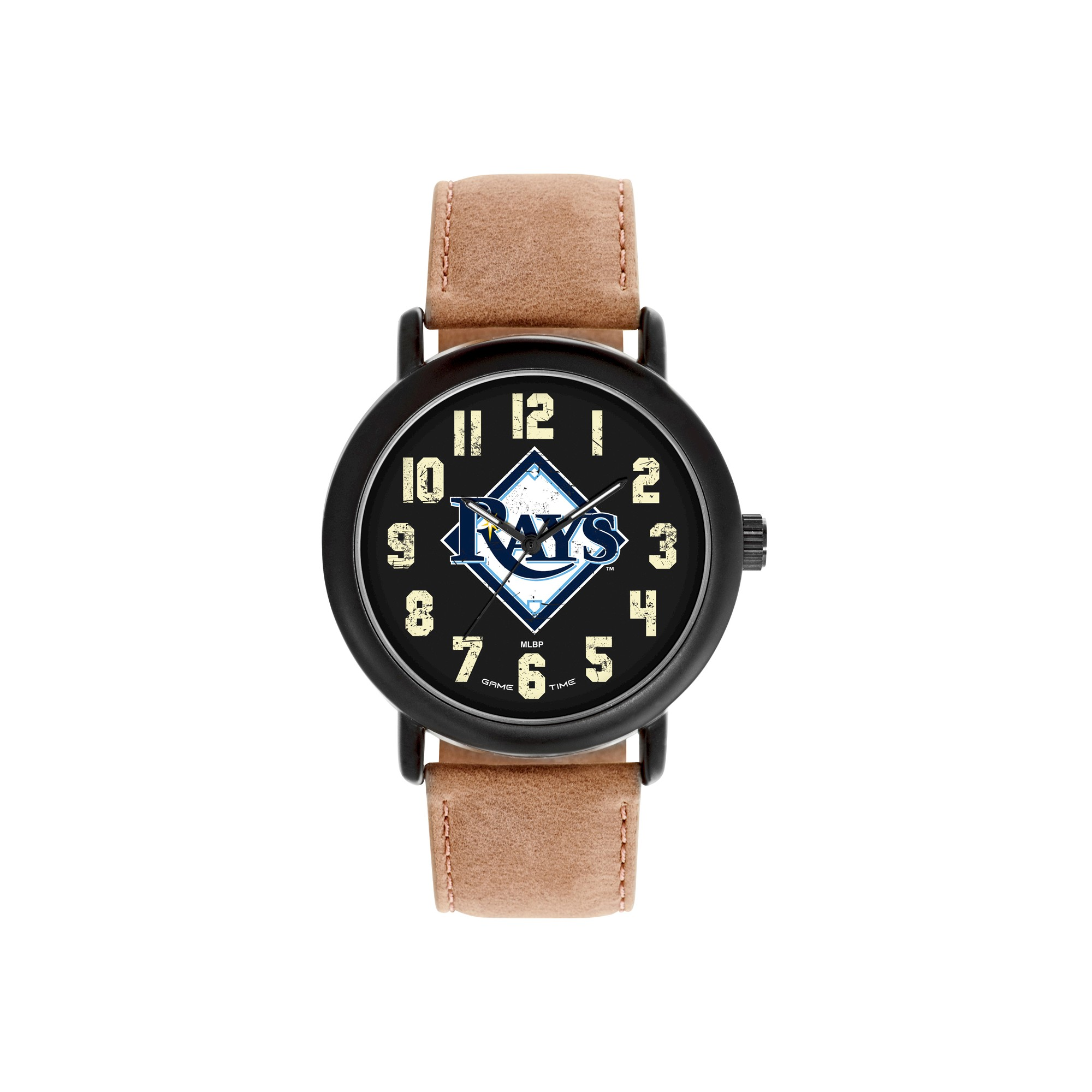 blog touch shock watches ga sport g no