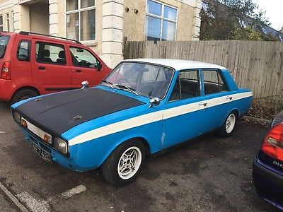 Ebay 1968 Hillman Hunter Px Swop Swap Mini Why Ebay Rules Apply Classicmini Mini Ukdeals Rssdata Net Mini Cars For Sale Classic Mini Retro Cars