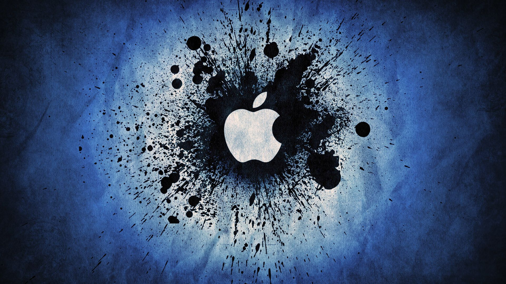 apple computers wallpapers for free download about wallpapers. | hd
