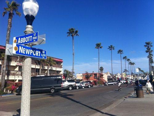 San Diego San diego travel, Ocean beach, San diego