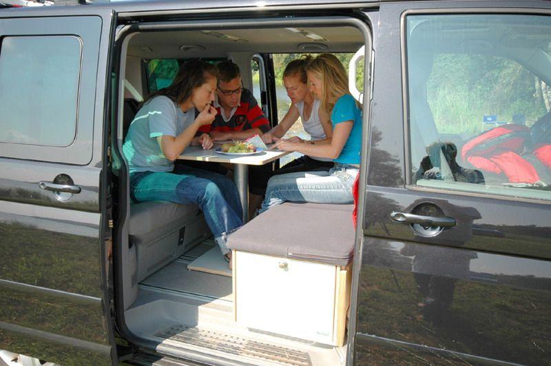 accueil site multivan kampery pinterest