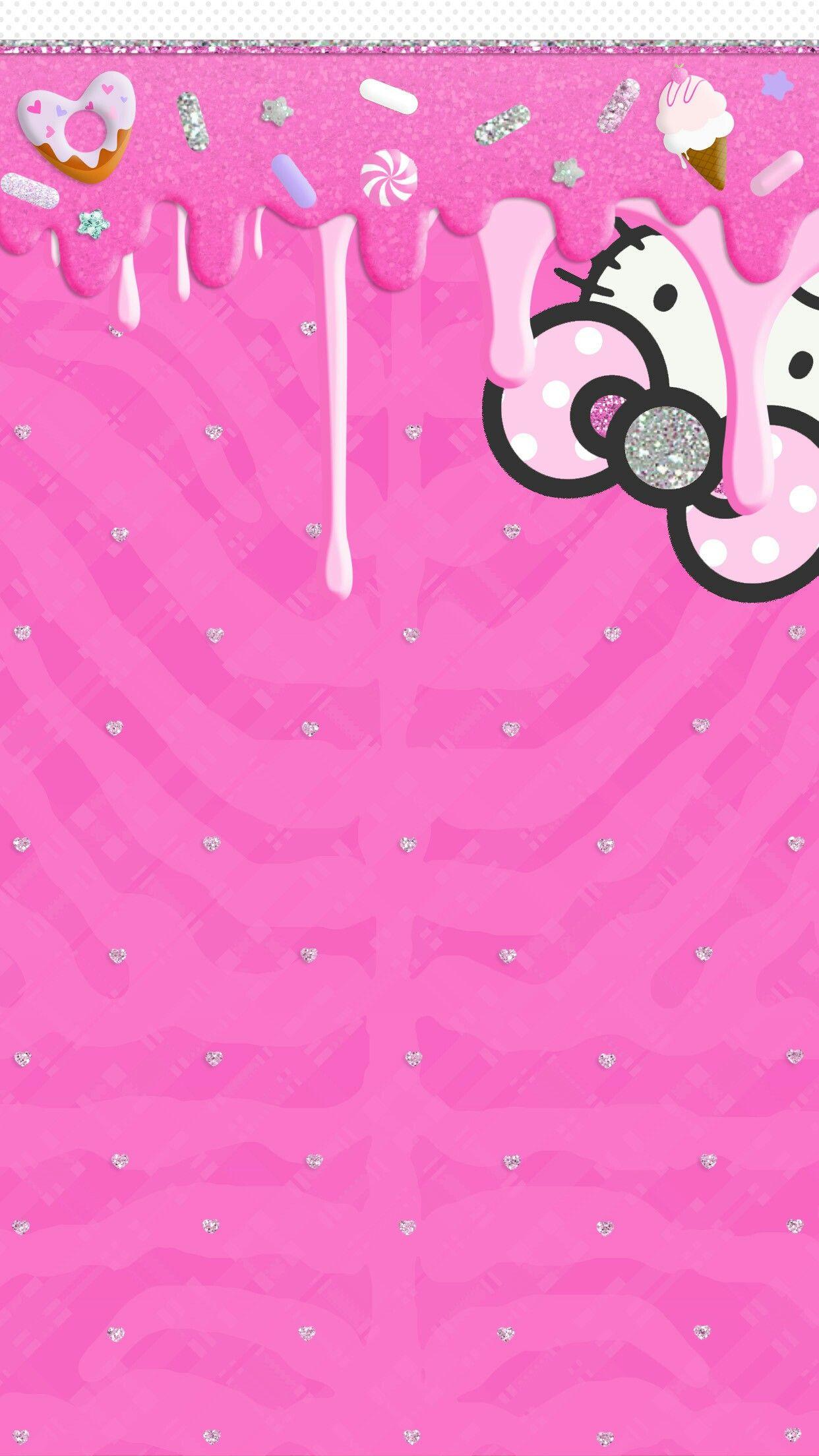 Simple Wallpaper Hello Kitty Glitter - 4682aa59c4ce949b02a9d23b8d413066  Best Photo Reference_757279.jpg
